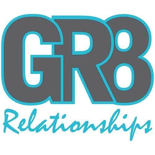 GR8 Relationships